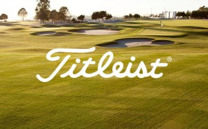 titleist_feature-800x500