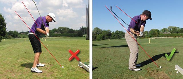 biomechanics of the golf swing essay