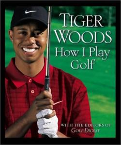 tiger-woods-how-i-play-golf
