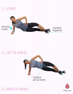 Side_Plank_Feet_Split