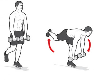 single-leg-dumbbell-deadlift-ss